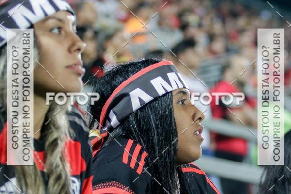 Buy your photos at this event  Flamengo - RJ X Cruzeiro - MG – Ilha do Urubu - 08/11/2017 on Fotop