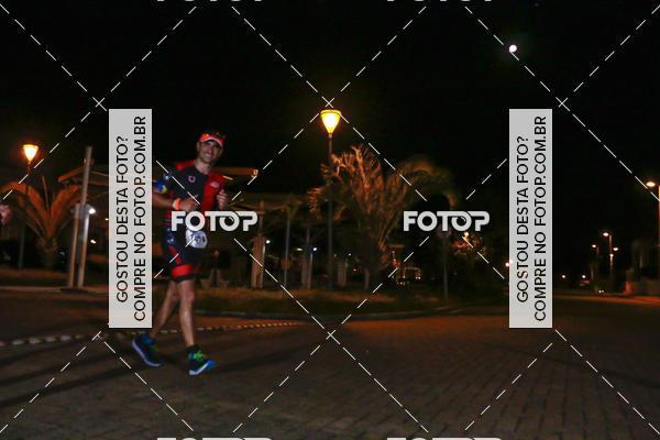 Buy your photos at this event Ironman Florianópolis on Fotop