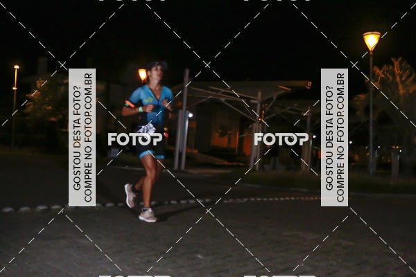 Buy your photos at this event Ironman Florianópolis on Fotop