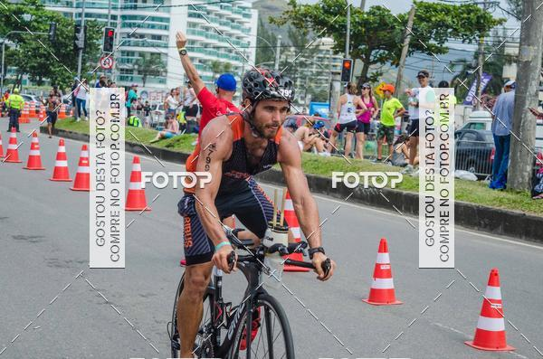 Buy your photos at this event Ironman 70.3 Rio de Janeiro on Fotop