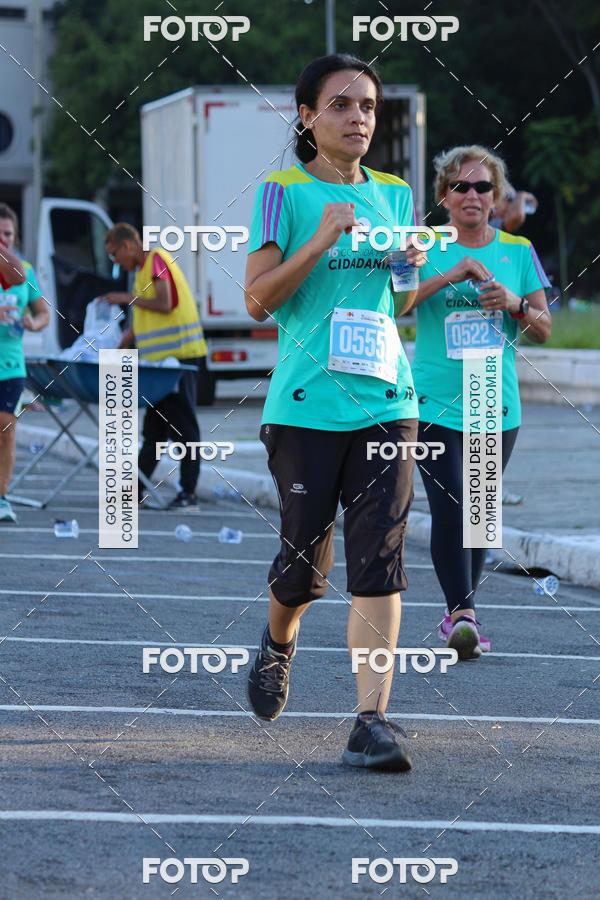 Compre suas fotos do evento 16ª Corrida Pela Cidadania no Fotop