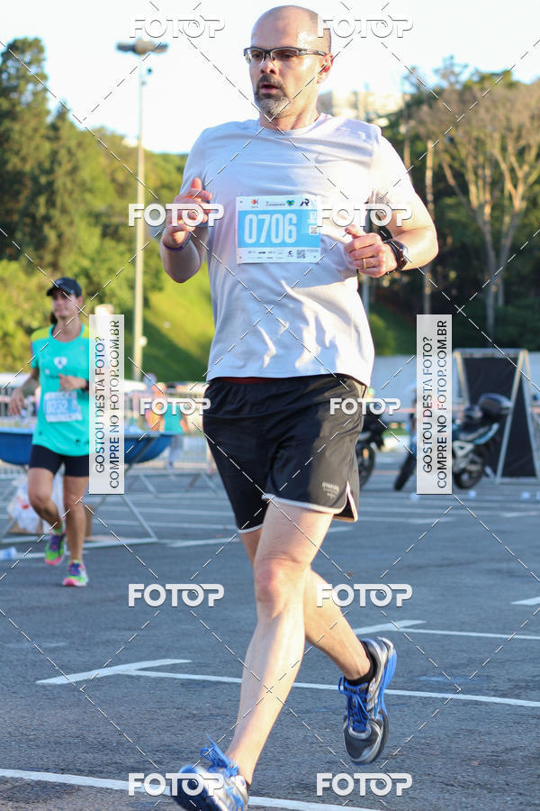 Buy your photos at this event 16ª Corrida Pela Cidadania on Fotop