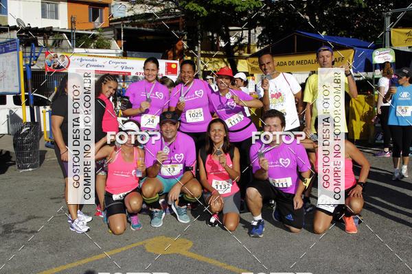 Buy your photos at this event POP RUN Taboão da Serra on Fotop