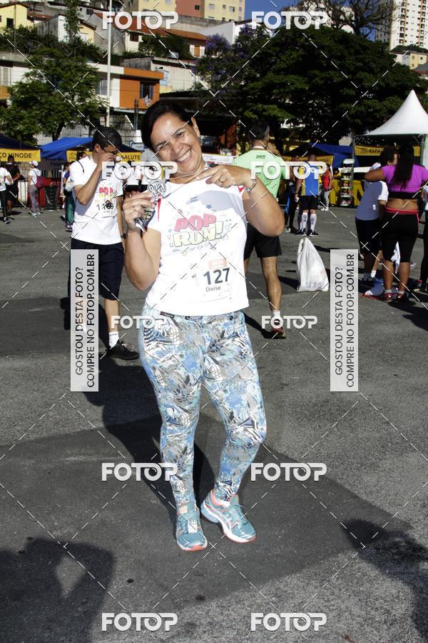 Compre suas fotos do evento POP RUN Taboão da Serra no Fotop