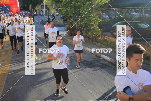 Buy your photos at this event POP RUN Taboão da Serra on Fotop