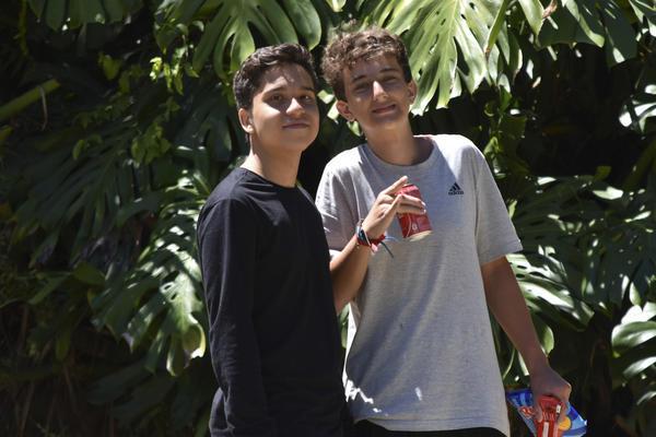 Compre suas fotos do evento NR Fun 08 a 12/11/17 no Fotop