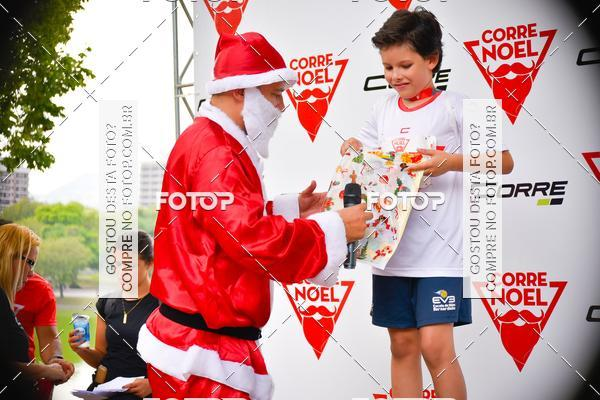 Buy your photos at this event CORRE NOEL (Adulto e Kids) on Fotop