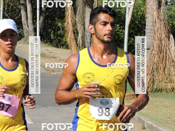 Buy your photos at this event 5ª Corrida de Casais da Lagoa Rodrigo de Freitas on Fotop
