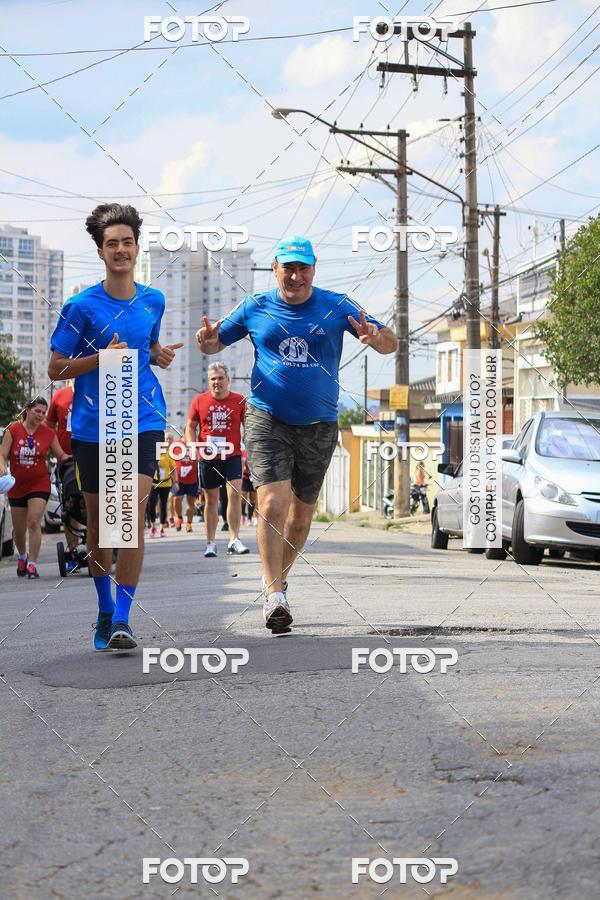 Compre suas fotos do evento Beer Run São Caetano no Fotop