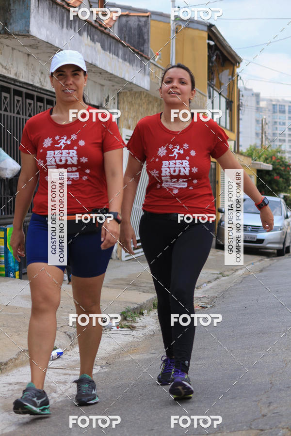 Buy your photos at this event Beer Run São Caetano on Fotop