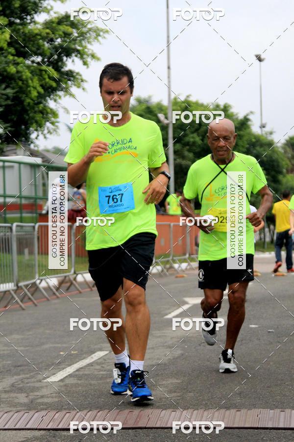 Buy your photos at this event 2ª Corrida e Caminhada Shopping Taboão  on Fotop