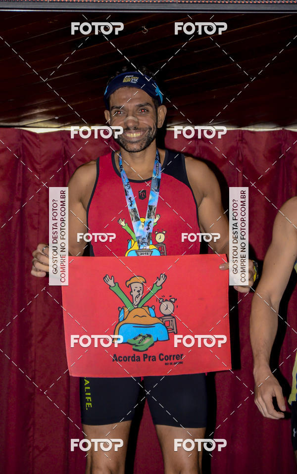 Buy your photos at this event Corrida e Caminhada Paquetá Vip on Fotop