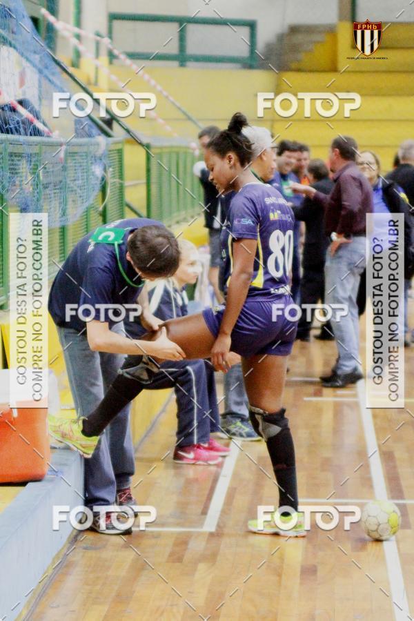Compre suas fotos do evento Final Four - Finais Adulto Fem FPHB no Fotop