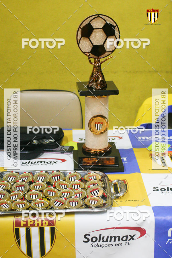 Buy your photos at this event Final Four - Finais Adulto Fem FPHB on Fotop
