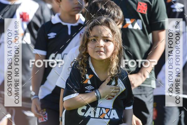 Compre suas fotos do evento  Vasco  x São Paulo – São Januário – 12/11/2017 no Fotop