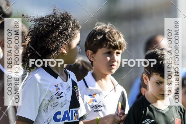 Buy your photos at this event  Vasco  x São Paulo – São Januário – 12/11/2017 on Fotop