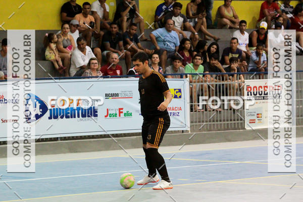 Buy your photos at this event Copa da Juventude on Fotop