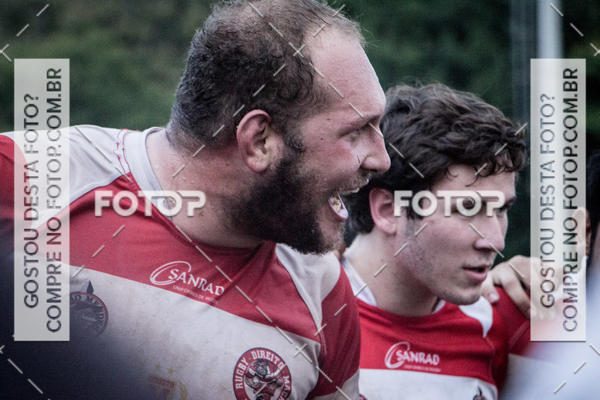 Buy your photos at this event Jogo Rugby / Direito Mackenzie vs UNIP on Fotop