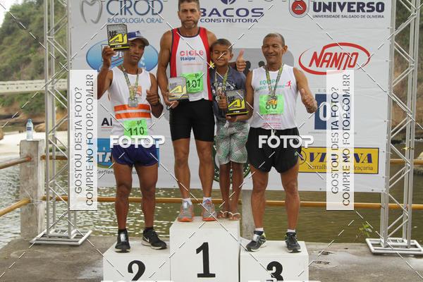 Buy your photos at this event AJ CIRCUITO RACE 2ª EDIÇÂO on Fotop