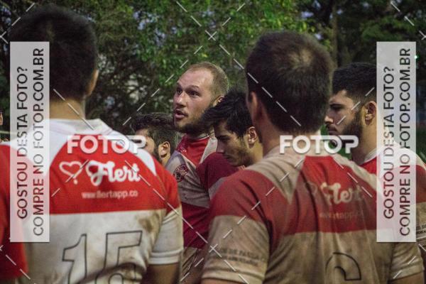 Compre suas fotos do eventoJogo Rugby / Direito vs Engenharia Mackenzie on Fotop