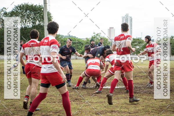 Buy your photos at this event Jogo Rugby / Direito vs Engenharia Mackenzie on Fotop