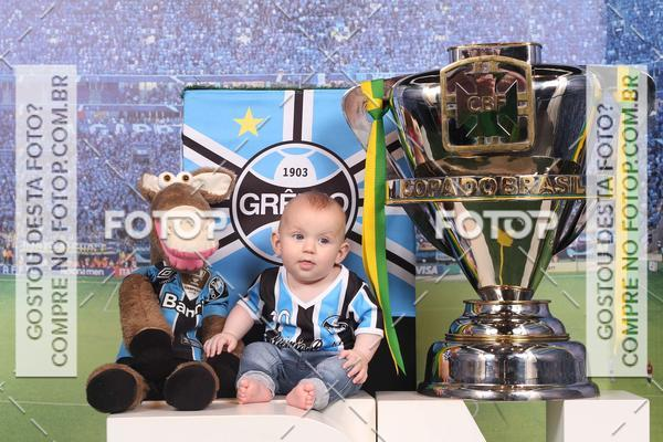 Buy your photos at this event Loja Grêmio Mania 06/11/2017 até 12/11/2017  on Fotop