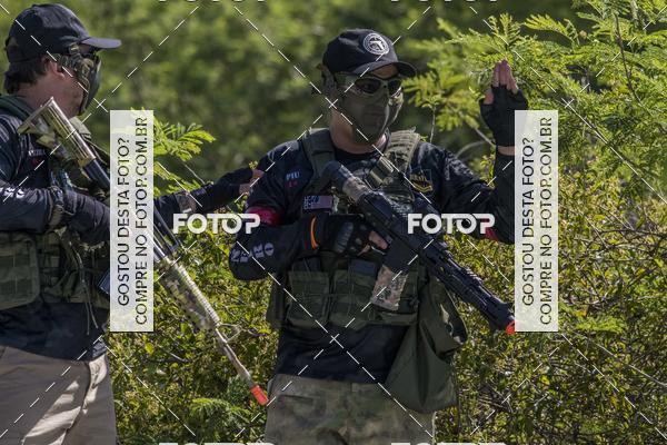 Buy your photos at this event Operação Pablo Escobar - JPA AirSoft on Fotop