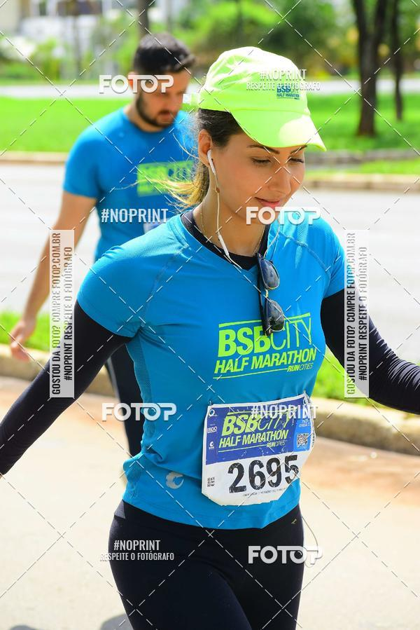 Compre suas fotos do eventoBSB City Half Marathon on Fotop