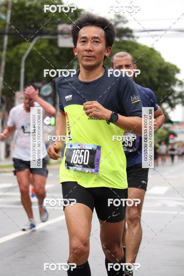 Buy your photos at this event 19ª Meia Maratona Internacional da Cidade de SP on Fotop