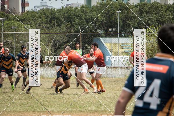 Compre suas fotos do evento Jogo Rugby / PUC vs UNIP no Fotop