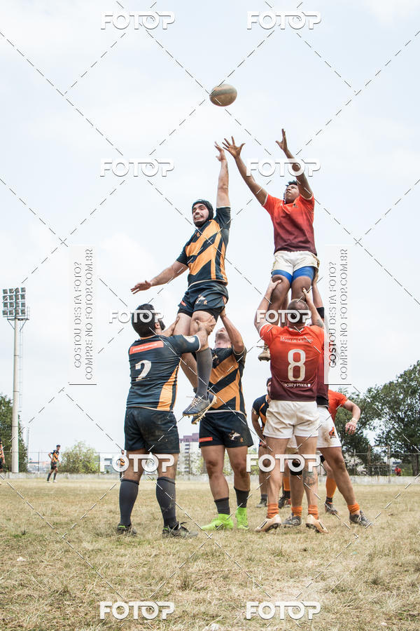 Compre suas fotos do eventoJogo Rugby / PUC vs UNIP on Fotop