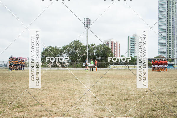 Buy your photos at this event Jogo Rugby / PUC vs UNIP on Fotop
