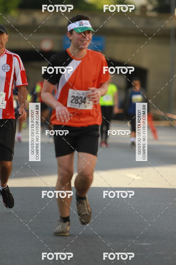 Buy your photos at this event Circuito Caixa da Cidadania - Etapa Lapa on Fotop