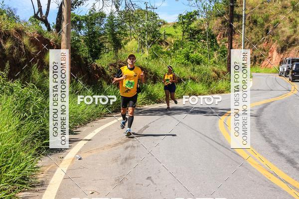 Buy your photos at this event UltraMaratona Ladeiras Trail on Fotop