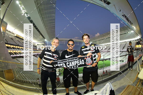 Buy your photos at this event Corinthians X Fluminense - Brasileirão on Fotop