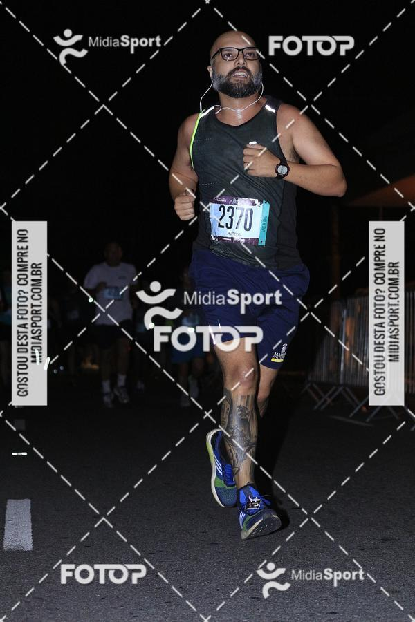 Buy your photos at this event Night Run - Etapa Nitro SP on Fotop