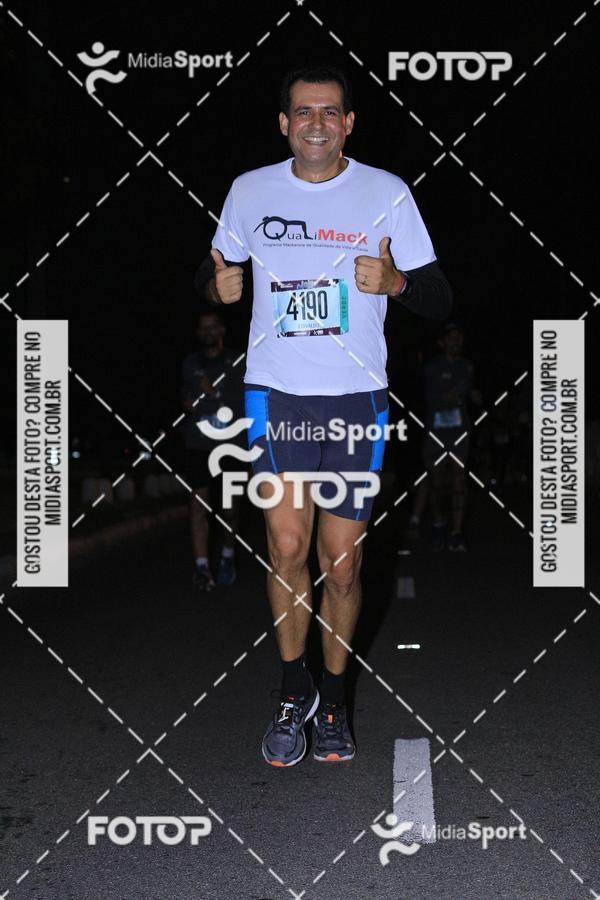 Buy your photos at this event Night Run - Etapa Nitro SP on Fotop