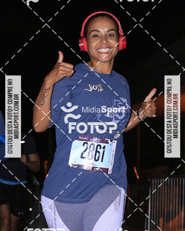 Compre suas fotos do eventoNight Run - Etapa Nitro SP on Fotop