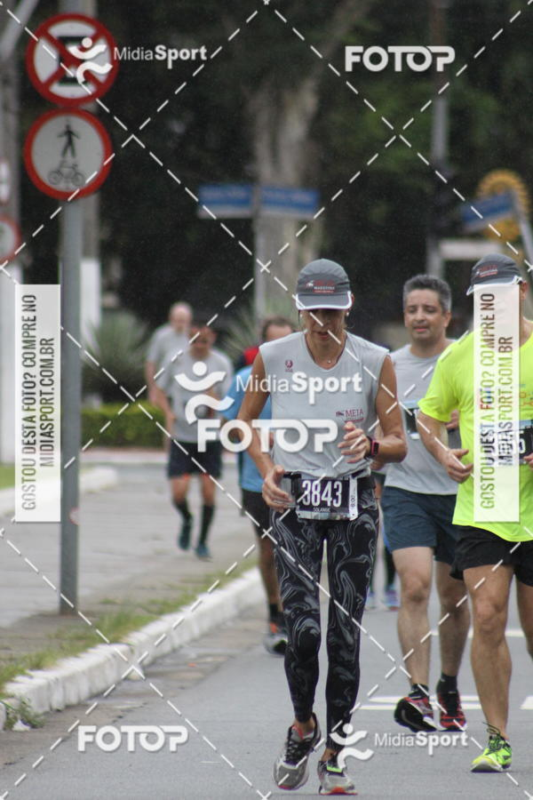 Buy your photos at this event 19ª Meia Maratona Internacional da Cidade de SP on Fotop