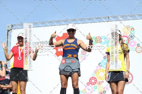 Compre suas fotos do evento 23a Corrida Cidade de Indaiatuba 10K no Fotop