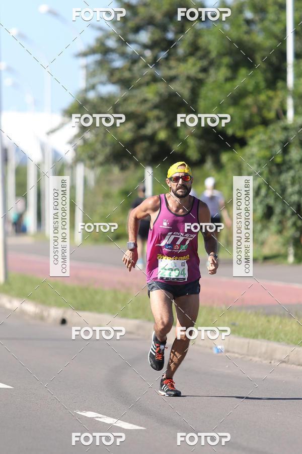Compre suas fotos do evento Circuito Poa Day Run - 3°etapa no Fotop