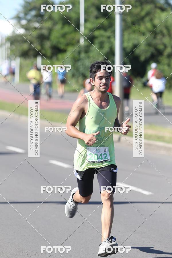 Buy your photos at this event Circuito Poa Day Run - 3°etapa on Fotop