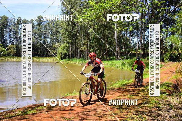 Compre suas fotos do eventoCircuito Paulista de MTB - 5a. Etapa on Fotop