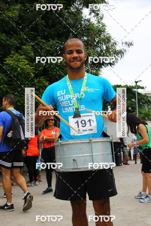 Buy your photos at this event Corrida e Caminhada Pela Vida - Somos Runners RJ - 4K on Fotop