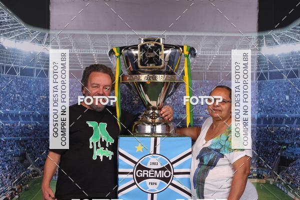 Buy your photos at this event Loja Grêmio Mania 13/11/2017 até 14/11/2017 on Fotop