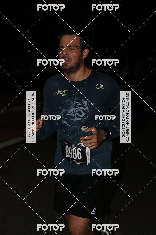 Buy your photos at this event Night Run - Etapa Nitro - 5k e 10k on Fotop