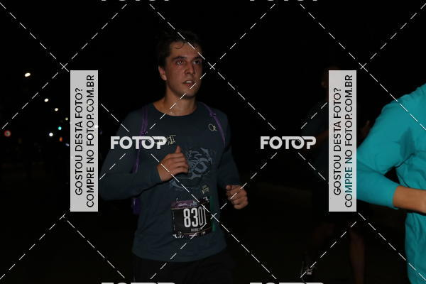 Buy your photos at this event Night Run - Etapa Nitro - 5k e 10k on Fotop
