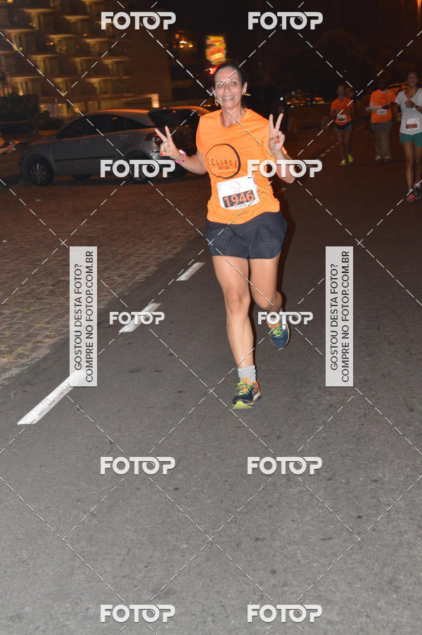 Buy your photos at this event Eclipse Night Run - 2018 on Fotop