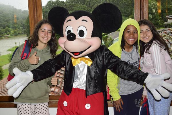 Compre suas fotos do evento NR Fun 18 a 22/11/17 no Fotop
