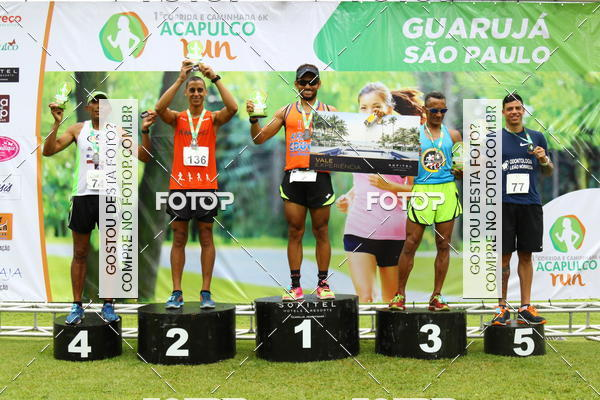 Buy your photos at this event Corrida e Caminhada 6K Acapulco Run  on Fotop